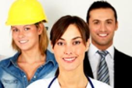 Ambiente,  Segurança, Higiene e Saúde no Trabalho - Trabalhador Designado