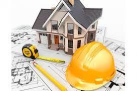Higiene e segurança na construção civil (SHT.03)
